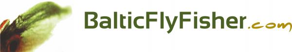 bff-com-logo